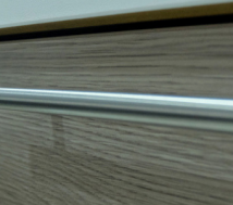 How to Fit Soft Close Hinges